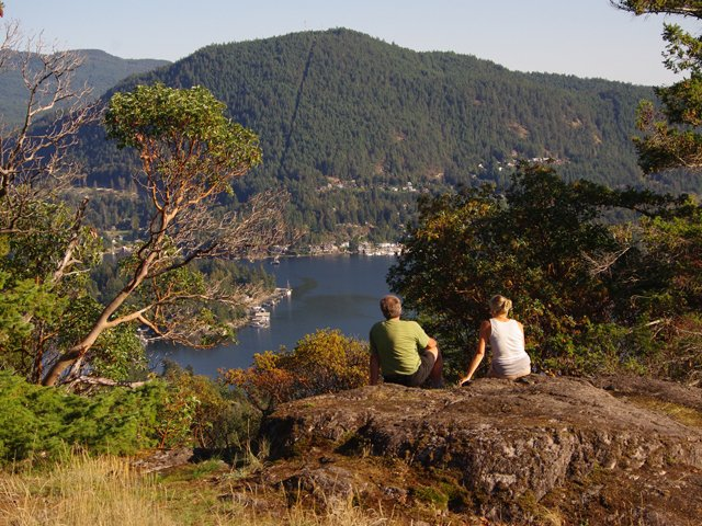 Pender Hill photo Sunshine Coast Tours.jpg