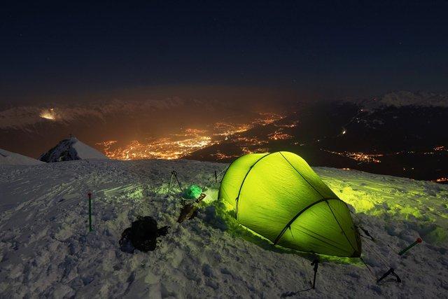 2 Winter Camp by Pexels.jpg