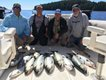 Aug23-Sam photo courtesy Salmon Eye Fishing Charters.JPG