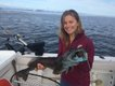 Laurissa photo courtesy Salmon Eye Fishing.JPG