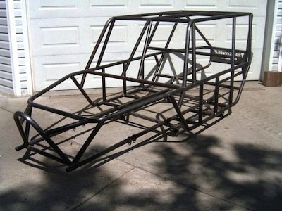 Kyle Orriss a chassis is born.jpg