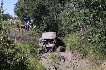Kyle Orriss Tough Trail 2012 rear 2.jpg
