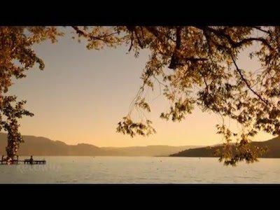 Kelowna, Okanagan Valley, BC - Video teaser