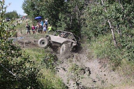 Kyle Orriss Tough Trail 2012 rear.JPG