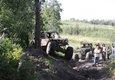 Kyle Orriss Tough Trail 2012 Rock Garden drop in.jpg