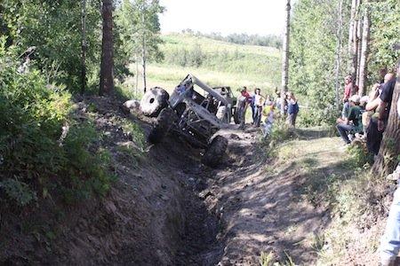 Kyle Orriss Tough Trail 2012 Rock Garden.JPG