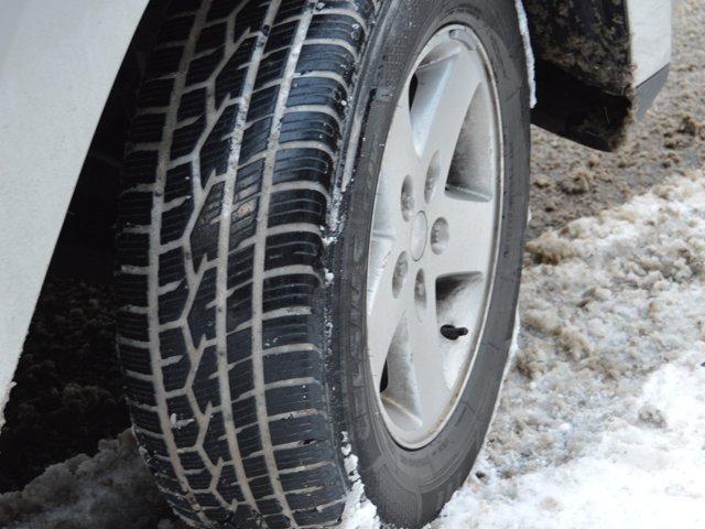 Toyo Celsius Cuv >> Toyo Celsius Tires Review Suncruiser