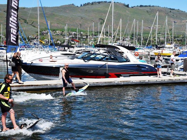 2016 VYC Boat Show (309).jpg