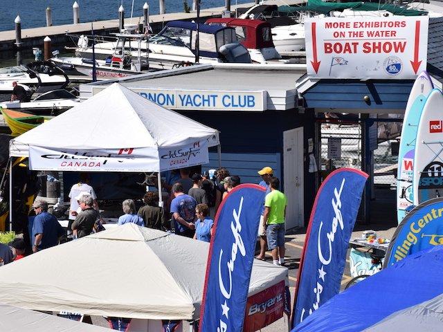 5 JetSki 2016 VYC Boat Show.jpg