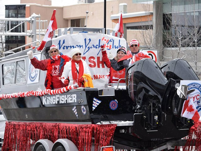 Hyundai and KingFisher Support the 2017 VYC Winter Carnival Float.jpg