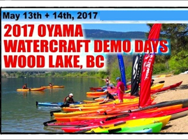2017-innerspace-watersports-spring-demo-days-event1.jpeg