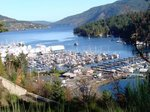 Maple Bay Marina thumb