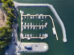 Pacific Gateway Marina thumb