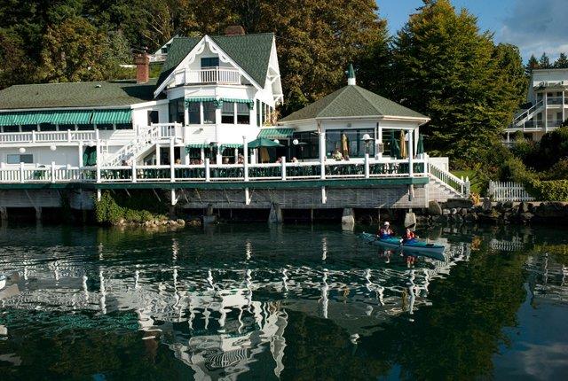 Roche Harbor McMillin's Restaurant, San juan island.jpg