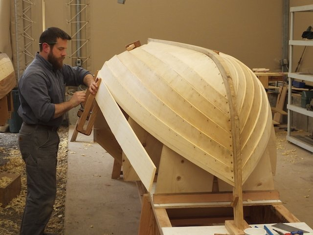 Wooden Boat Building photo Courtesy NW School of Wooden Boat Building.jpg