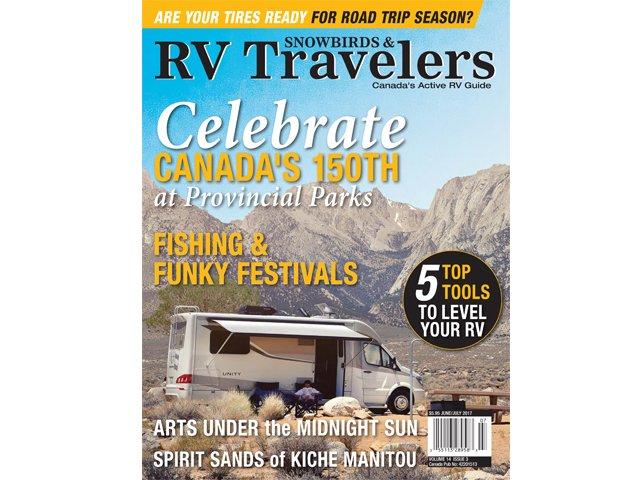 SRT143 cover