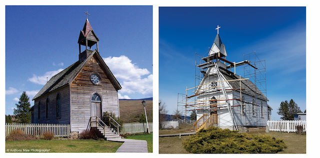 Billboard 2017Church before and afterx photo.jpg