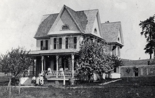 O'Keefe Mansion 1.jpg