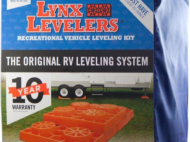 Lynx Leveler.jpg