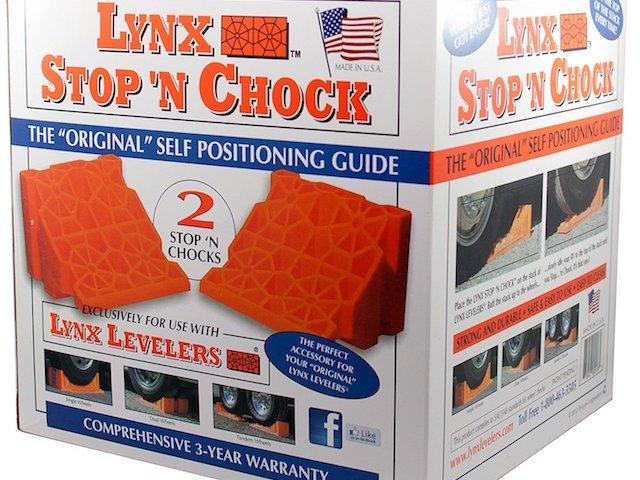 Lynx Stop n Chock.jpg