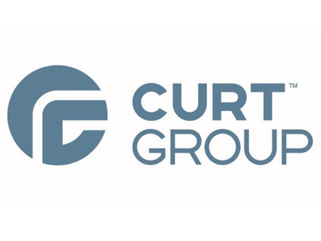 CURT Group logo