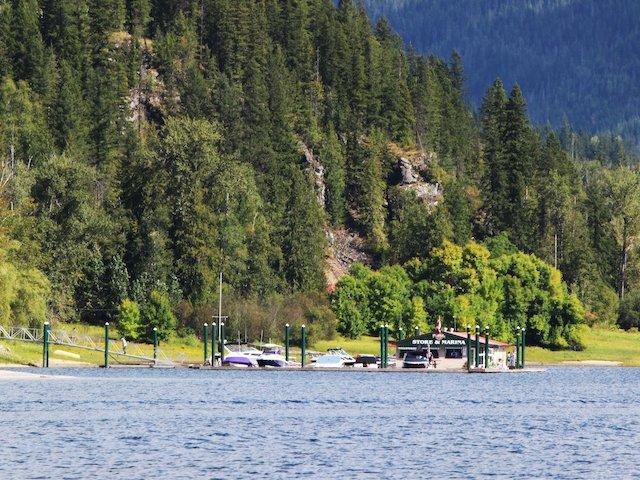 Shuswap Lake 2016 KarinSchrikPhoto 51.JPG