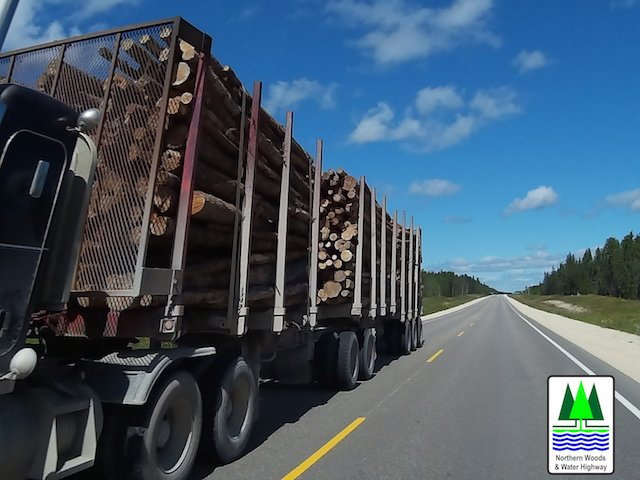 06 logging trucks near Swan River_dharrison.jpg