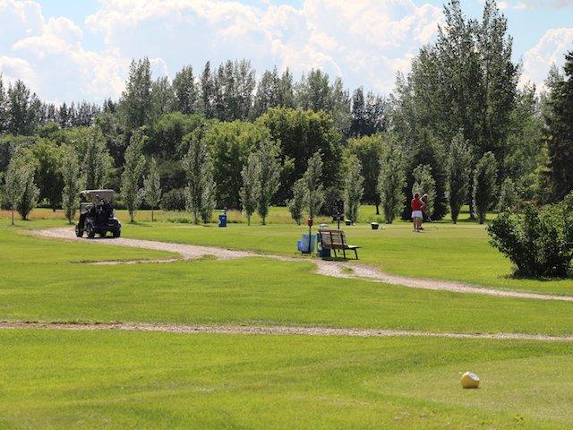 07 Swan River Golf_daleharrison.JPG