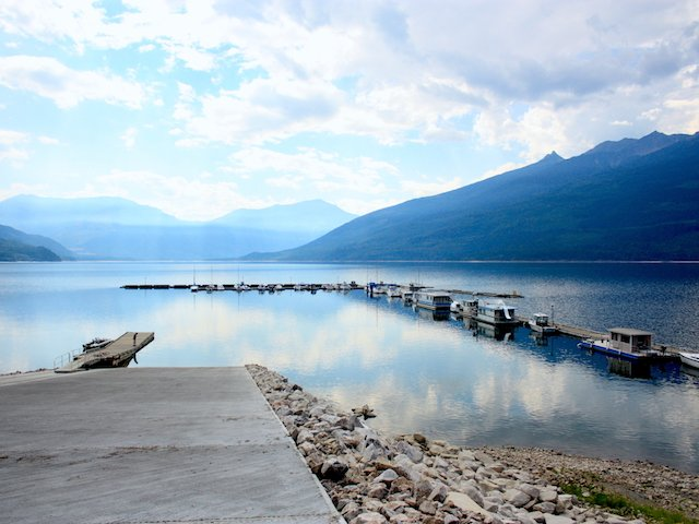 Nakusp, BC and Upper Arrow Lake 2 photo Andy S.jpg