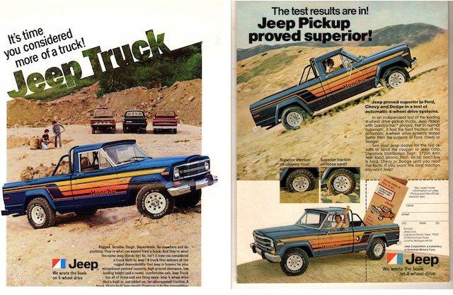 1978 Original Jeep Honcho ad.jpg