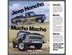 Jeep Honcho Mucho Macho.jpg