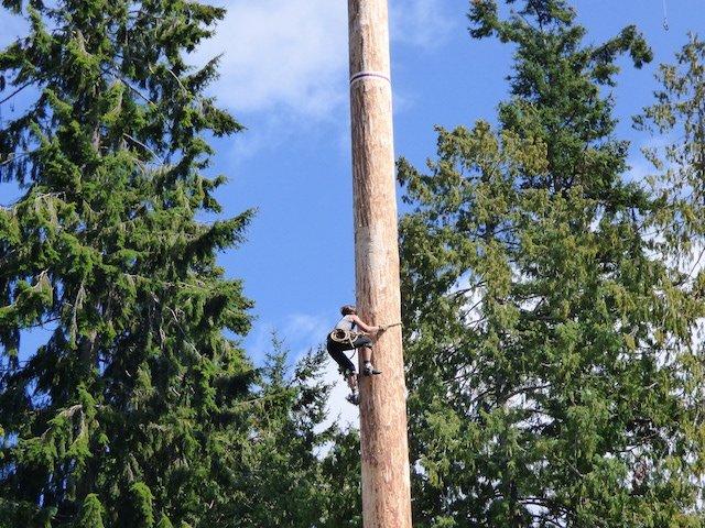 woman pole climber.jpg