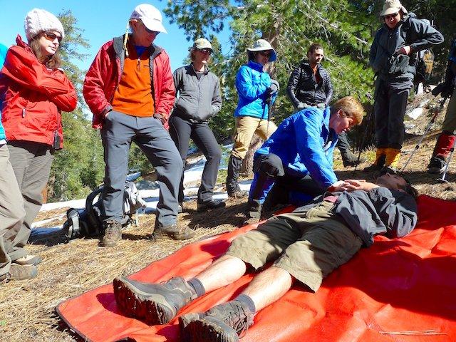 Mountain First Aid photo Michael R Perry.jpg