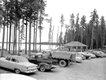 Alberta Parks historic photo.jpg