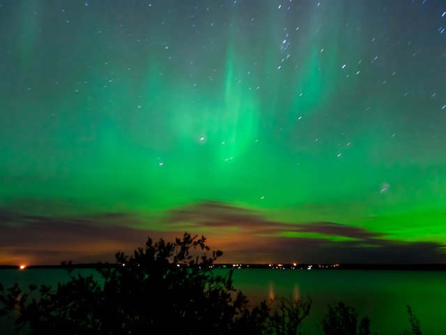 Aurora Borealis Sir Winston CHurchill PP.jpg