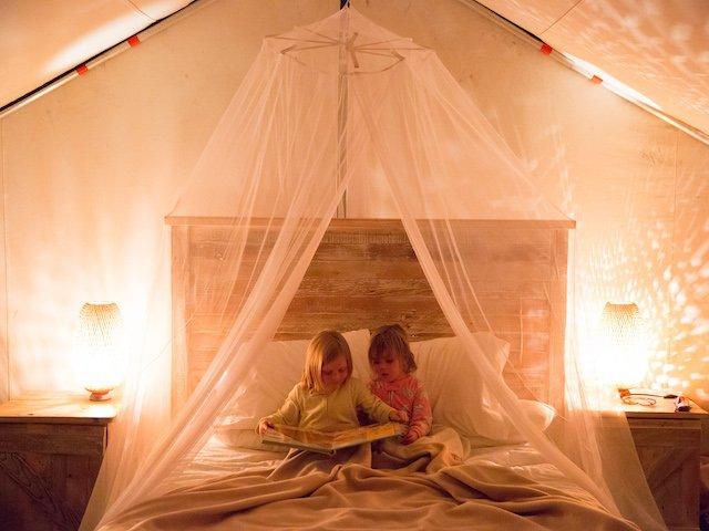 Comfort Camping.jpg