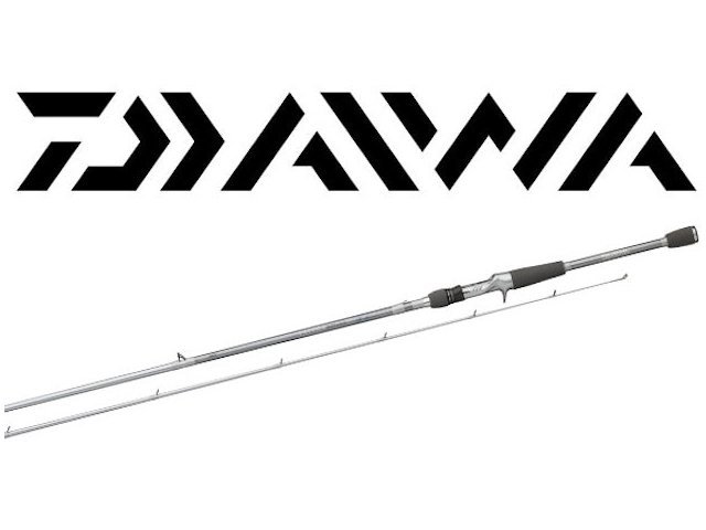 Tatula%20Elite%20Randy%20Howell%20Rod%20Giveaway - Elite Synergy Bow Giveaway by 60X Custom Bow Strings