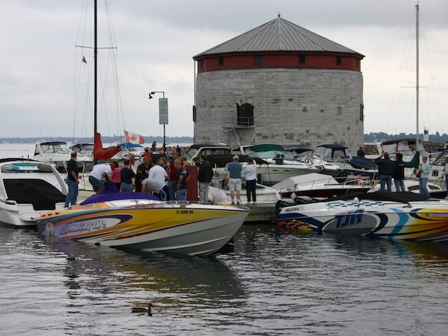 0078 Martello Tower  JStoness.JPG