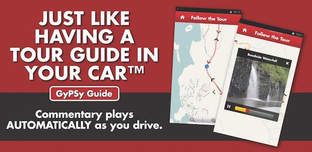 GyPSy Guide