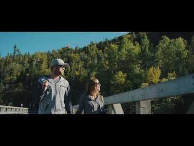 Go RVing Canada Recruiting Newbies - Video teaser