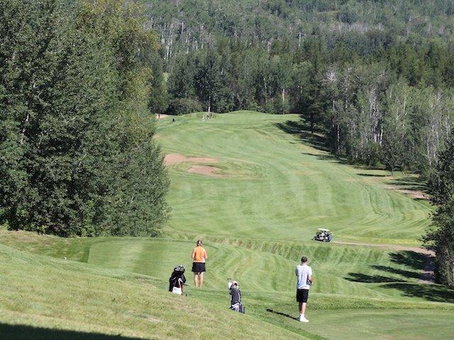 14 Athabasca golf_daleharrison.JPG