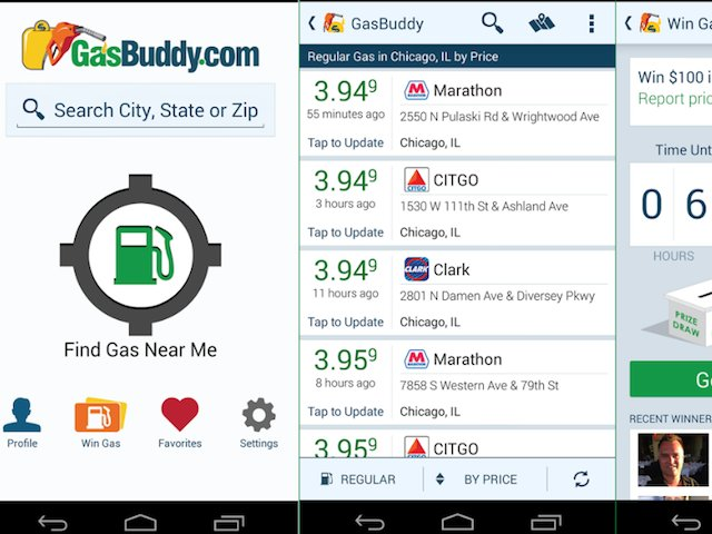 141229114129-gas-apps-gas-buddy-1024x576.png