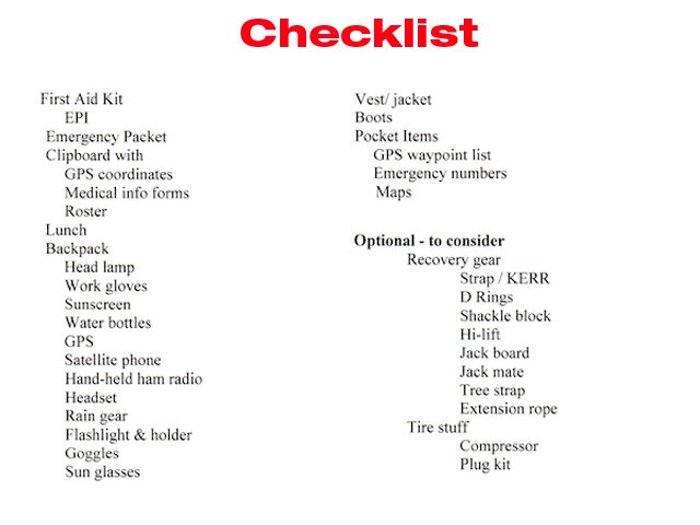 4x4ing checklist.jpg