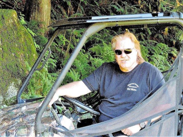 068 sasquatch photo Dennis Begin.JPG