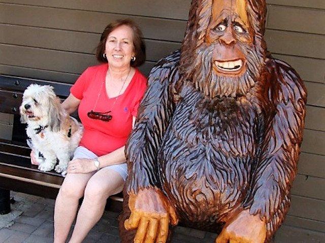 726 sasquatch photo Dennis Begin.JPG