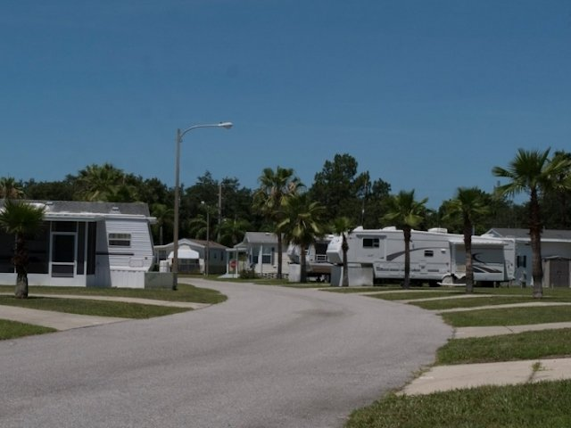 660x450_forest lake rv -0472-l.jpg
