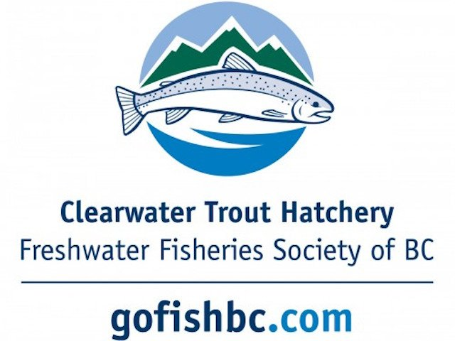 Clearwater Trout Hatchery