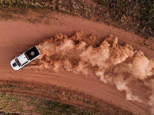 2  ZR2 photo Chevrolet.jpg