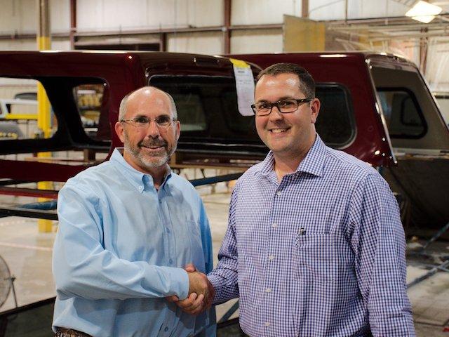 LTA Manufacturing acquires 3 new brands