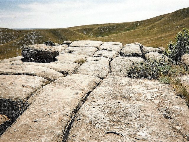 1 Mystery Rock photo Courtney Milne.jpg